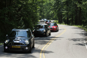 02-tail-of-the-dragon-mini-takes-the-states-opt