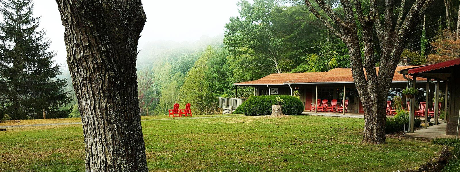 mountain away unique mountains asheville rentals treehouse view springs a outdoor ridge hot nc blue cabins greybeard cabin of in with romantic