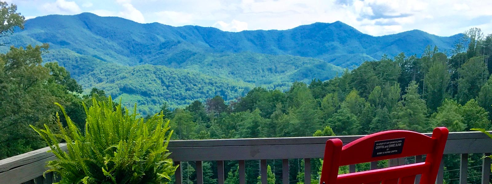 hemlock-inn-asheville-nc-blue-ridge-mountain-view