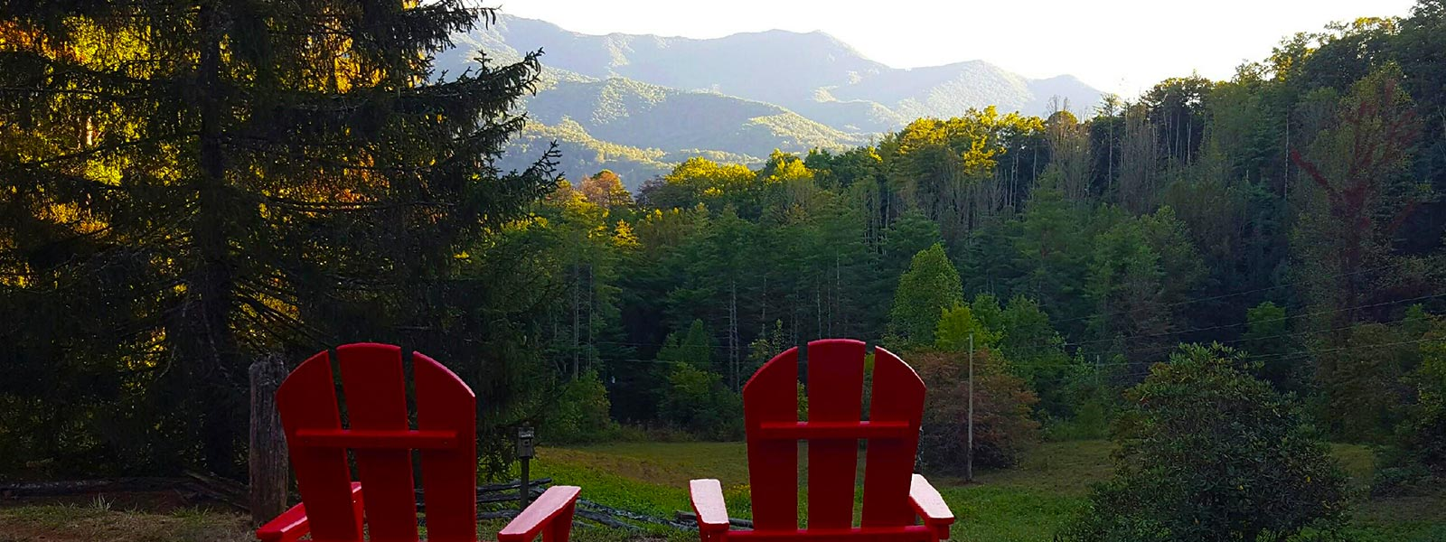 hemlock-inn-asheville-nc-blue-ridge-view