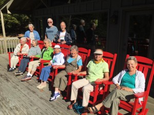 hemlock-inn-cumberland-hiking-club