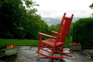 hemlock-inn-rocking-chair-1