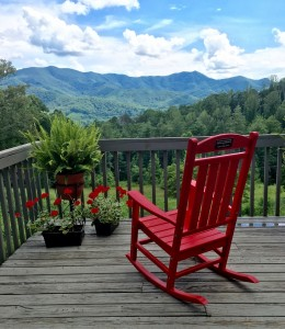 hemlock-inn-rocking-chair