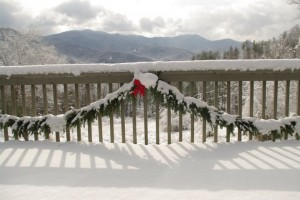 hemlock-inn-snow-on-deck
