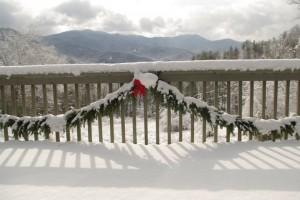 hemlock-inn-snow-on-deck